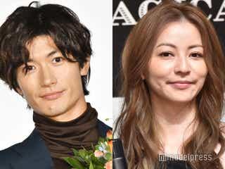 香里奈、三浦春馬さんを追悼「最高な弟の姉を演じられて、幸せでした」 「恋空」で共演