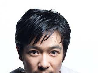 堺雅人、1年半ぶり連ドラ主演で「ドクターX」「花子とアン」脚本家とタッグ