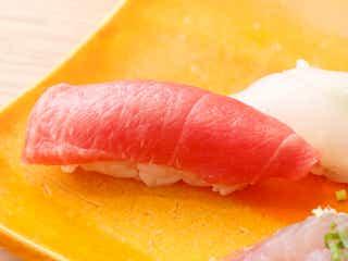 """""""日本で一番幸せな寿司屋""""が銀座に! 熟練技と細やかな心遣いで愛される『銀座 坂本』"""