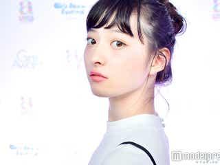 """エビ中・松野莉奈さん死去、""""妹分""""「チームしゃちほこ」悲痛の声<メンバーコメント全文>"""