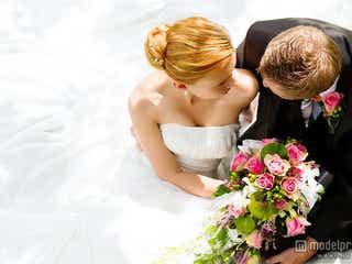 彼との短期間同棲で結婚の適性チェック5つ