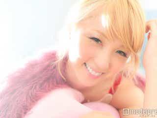 """Dream Ami、前例のない道へ「余裕は1mmもない」…それでも""""あの笑顔""""が変わらないワケ<モデルプレスインタビュー>"""