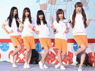 「NHKムズムズ体操 第18」超チャラいラジオ体操がNHK公式で誕生 夢アドが全力披露