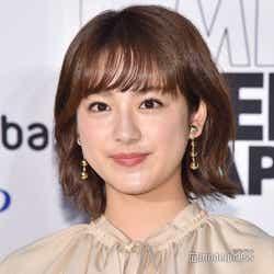 モデルプレス - 平祐奈、ネット上の噂に言及「ゆうが1番驚いてる」