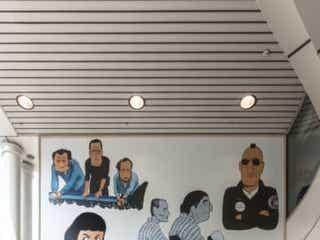 広島の八丁座&サロンシネマ、29日から営業再開へ