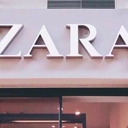 《ZARA》プチプラなのに優秀すぎ!お手本にしたい旬の「大人スカート」コーデ4選