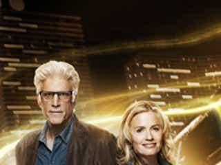 全米でついにフィナーレを迎えた長寿ドラマ『CSI』に続編の可能性!
