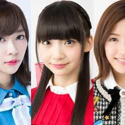 """モデルプレス - <第9回AKB48選抜総選挙>史上初の""""無観客""""でスピーチはどうなる?大番狂わせの速報で最終結果も大荒れの予感…見どころを一挙紹介"""