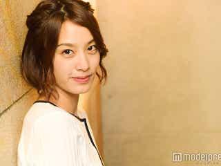 田森美咲「テラスハウス」で変われたこと、刺激を受けたメンバー、悲しくて悔しかったこと
