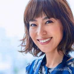 モデルプレス - 小泉里子、同世代が憧れるライフスタイルの裏側明かす プライベート空間を公開<インタビュー>