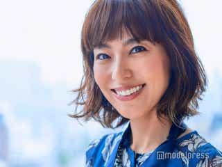 小泉里子、同世代が憧れるライフスタイルの裏側明かす プライベート空間を公開<インタビュー>