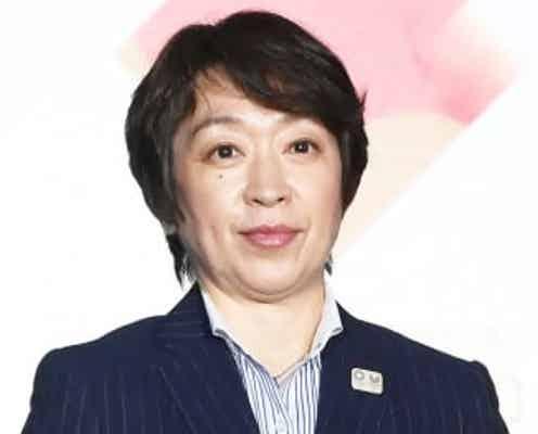 組織委 解任の小林賢太郎氏関与の演出プランは「対応を検討」橋本会長は謝罪
