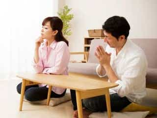 女が嫌悪する「妊娠中の不倫」から夫婦は本当にやり直せるのか