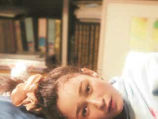 """神尾楓珠、妄想デートで溢れる色気 藤井サチと""""付き合いたての大学生カップル""""に"""