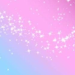 ★今日の運勢★7/1(水)12星座占いランキング第1位は…?