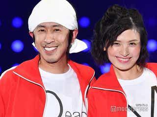 カジサック(梶原雄太)、妻の第5子出産を生報告