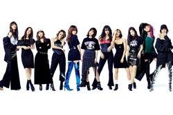新生E-girls、11人体制になって「変わったこと」は?