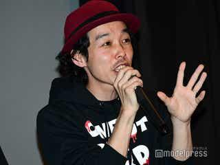 「カメラを止めるな!」騒動終結に上田慎一郎監督がコメント