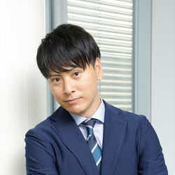 モデルプレス - 三代目JSB山下健二郎、主演ドラマ続編決定 新キャスト&主題歌発表<Love or Not 2>
