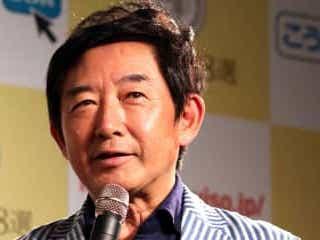 石田純一、飲み会報道の掲載内容に怒り 「ハメられたっぽい感じ」 石田純一が、週刊誌の報道内容を一部否定。「簡単に言うと怒っています」とコメントした。