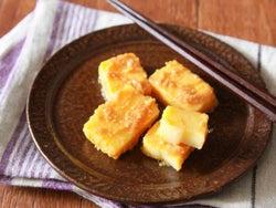超簡単「味噌チーズ」は定番おつまみ即決定のウマさ! 晩酌に最高な味噌チーズ使用アレンジレシピ付き