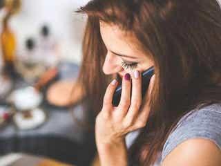 男性とのオンライン電話で気を付けるべきこと3つ