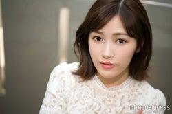 渡辺麻友、AKB48卒業後の進路は?メンバーとの最後の時間…NMB48山本彩とのエピソードが可愛い<モデルプレスインタビュー>