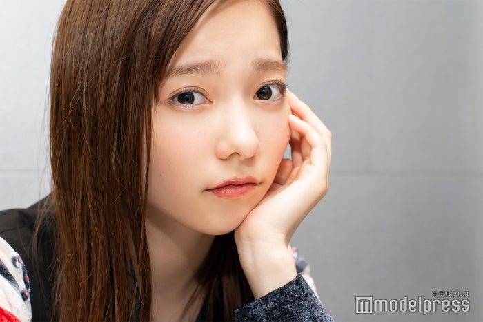 島崎遥香 (C)モデルプレス