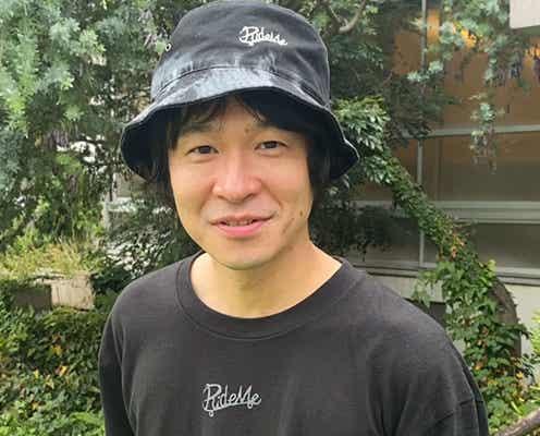 【動画】間慎太郎が7月31日(土)東京公演に向けて意気込み語る!
