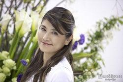 長渕剛の妻、女優引退後27年ぶりのテレビ出演決定