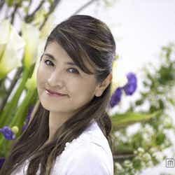 モデルプレス - 長渕剛の妻、女優引退後27年ぶりのテレビ出演決定