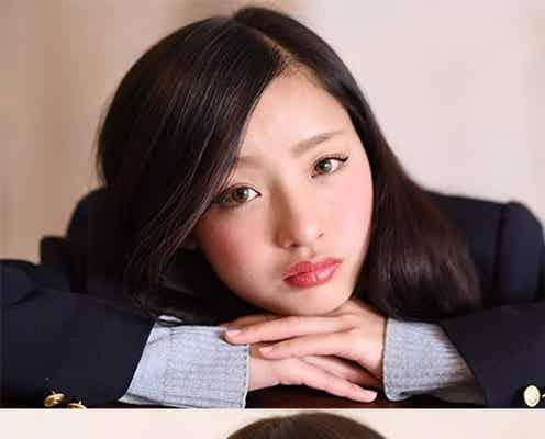 石原さとみ似&安室奈美恵ファンガチ勢 「Ranzuki」新人モデル2人の素顔を解剖