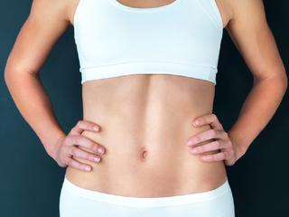 【下っ腹ダイエット】腹筋下部を鍛えて引き締まったお腹に!簡単筋トレをご紹介