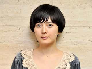"""菊池亜希子が語る""""宮崎あおいの素顔"""" 映画「わが母の記」公開記念インタビュー"""