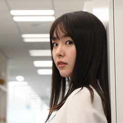 唐田えりか/「凪のお暇」第5話より(C)TBS