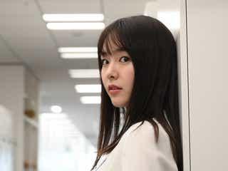 """「凪のお暇」""""顔が圧倒的にかわいい""""唐田えりか、慎二の新恋人?で注目"""