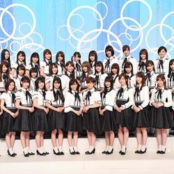 AKB48、全国の学校を訪問 アレンジを加えた初披露も