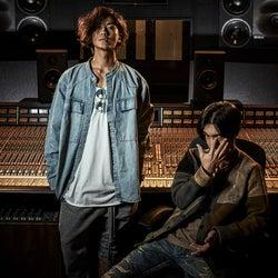 錦戸亮&赤西仁、共同プロジェクト「N/A」初ライブ・ハワイ公演中止を発表