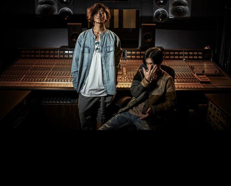 錦戸亮&赤西仁、共同プロジェクト「N/A」2020年始動 初ライブをハワイで開催