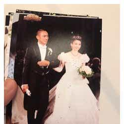 モデルプレス - 市川海老蔵「痛く感じています」小林麻央さんとの時に思い馳せる 過去の家族写真も連投