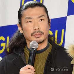 菅良太郎(C)モデルプレス