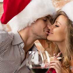 あと24日!クリスマスまでに彼氏を作る方法(Photo by Kirill Kedrinski/Fotolia)【モデルプレス】
