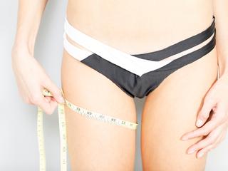 【内ももダイエット】トレーニング法や心がけたい習慣を解説