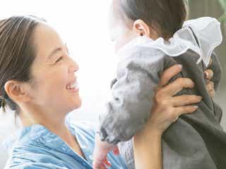<「VERY」人気モデル・鈴木六夏インタビュー>自分らしさを作る方法、夫・子どもたちへの思い明かす