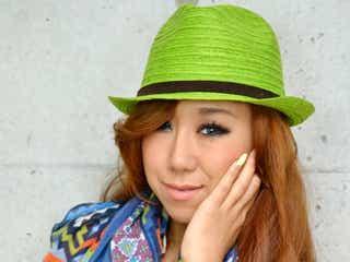 歌手・JAMOSA、第一子出産を発表