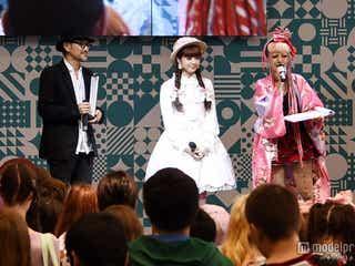 世界が支持する日本のロリータ・ファッション 「KERA」プロデューサーが語る「絶対に売れないと言われた」
