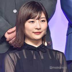 伊藤沙莉(C)モデルプレス