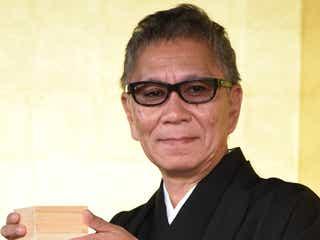 """生田斗真、紅白見ながら""""恋ダンス""""「ちなみに弟は…」"""
