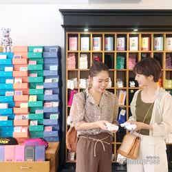 買い物・グルメ・カフェ全部楽しむ!欲張り女子の韓国旅<2泊3日>