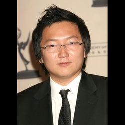 『HAWAII FIVE-0』マシ・オカ、日本のドラマ『リピート』を米CBSでリメイク!
